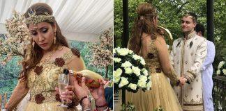 Sofia-Hayat-Married