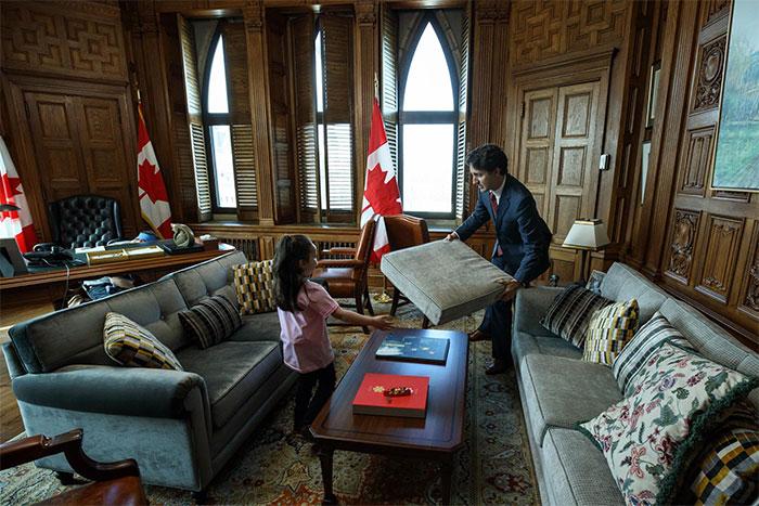 http://www.storypick.com/wp-content/uploads/2017/05/5-YO-Canadian-PM.jpg