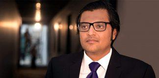 Arnab-Goswami-Case