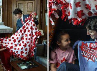 Justin-Trudeau-5-YO-PM