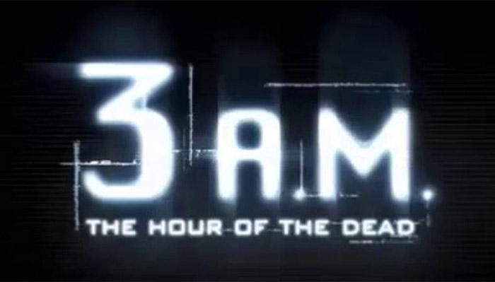 7 scary af 3 am ghost stories that will make you afraid of the
