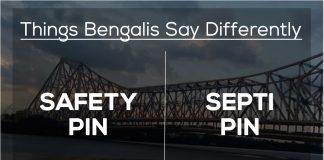 Bengali-Words