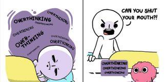 Comics-Sad-Realities