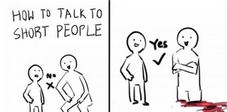 How-To-Talk-To-Short-People