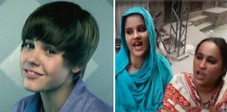 Justin-Bieber-Baby-Pakistani