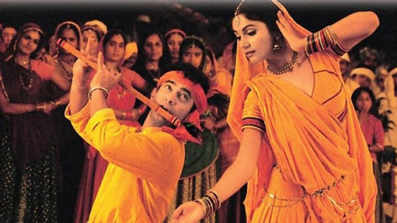 11 Reasons Why There Can't Be Another Masterpiece Like Lagaan