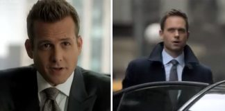 Suits-Season-7-Teaser-Trailer
