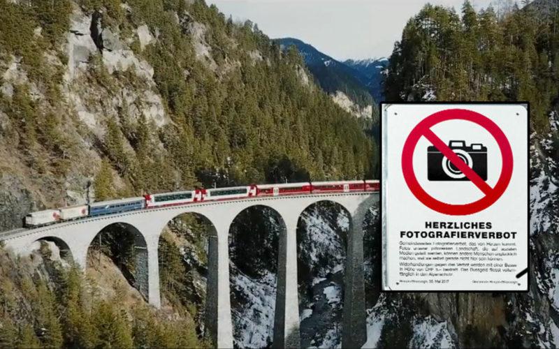 Swiss-Village-Bans-Photography