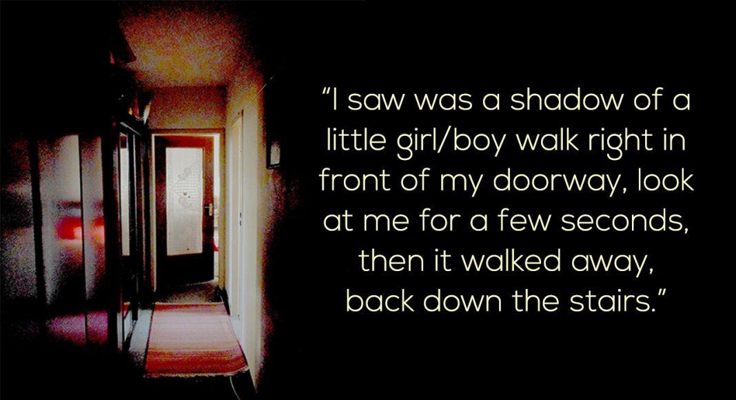 Three-am-ghost-stories