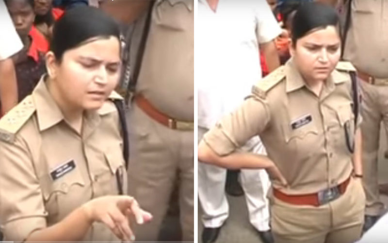 UP-Lady-Officer