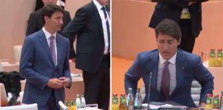 Awkward-Justin-Trudeau