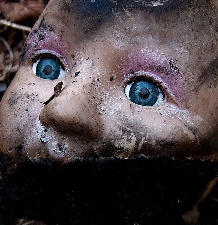 4 year old girl dies