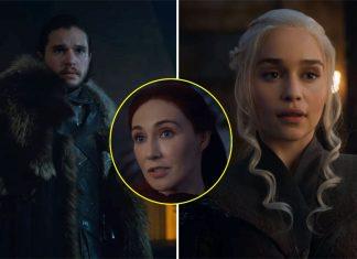 Game-of-Thrones-Comic-Con-Trailer
