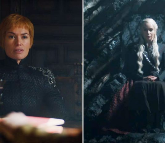 Game-of-Thrones-S7-EP03-preview