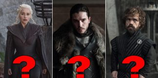 GoT-Death-Predictions