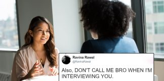 Job-Interview-Rant