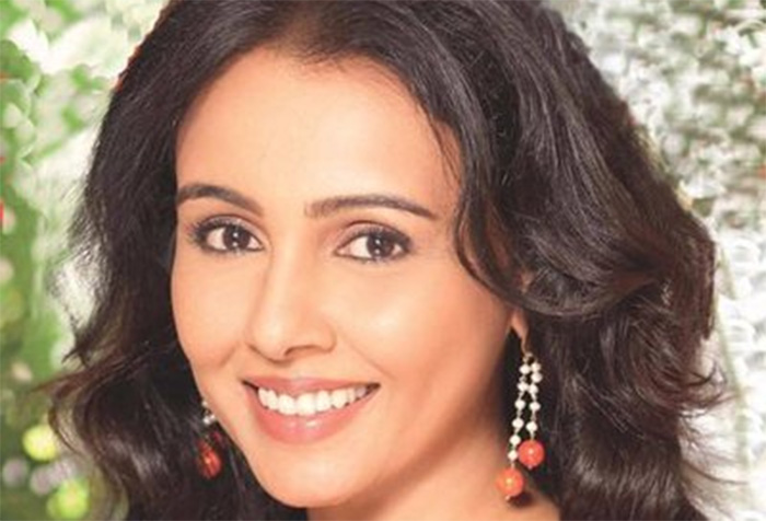 After Sonu Nigam, Suchitra Krishnamoorthi tweets about 'disturbance' caused by morning azaan