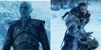 Game-of-Thrones-Episode-6-Preview