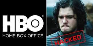 HBO-Hacked-Again