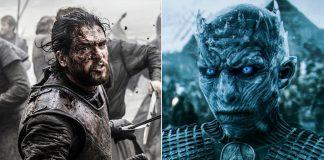 Jon-Snow-Night-King-Game-of-Thrones