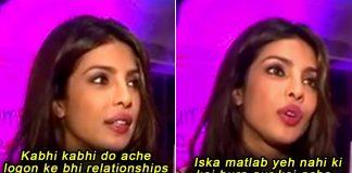 Priyanka-Chopra-Relationship-Advice