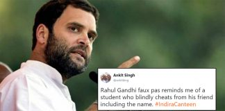 Rahul-Gandhi-Indira-Canteen
