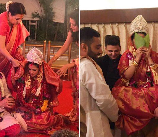 Riya-Sen-Marriage