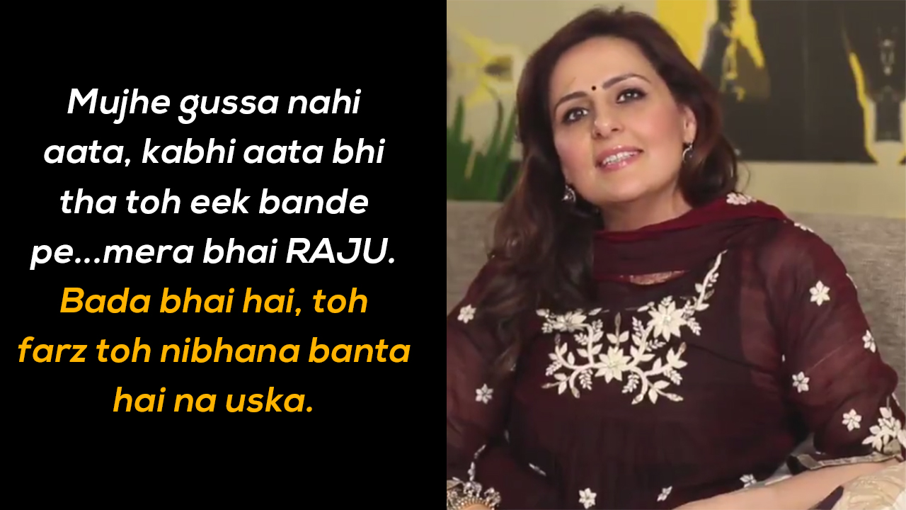 Raksha Bandhan: Here's what Akshay Kumar gifts his sister
