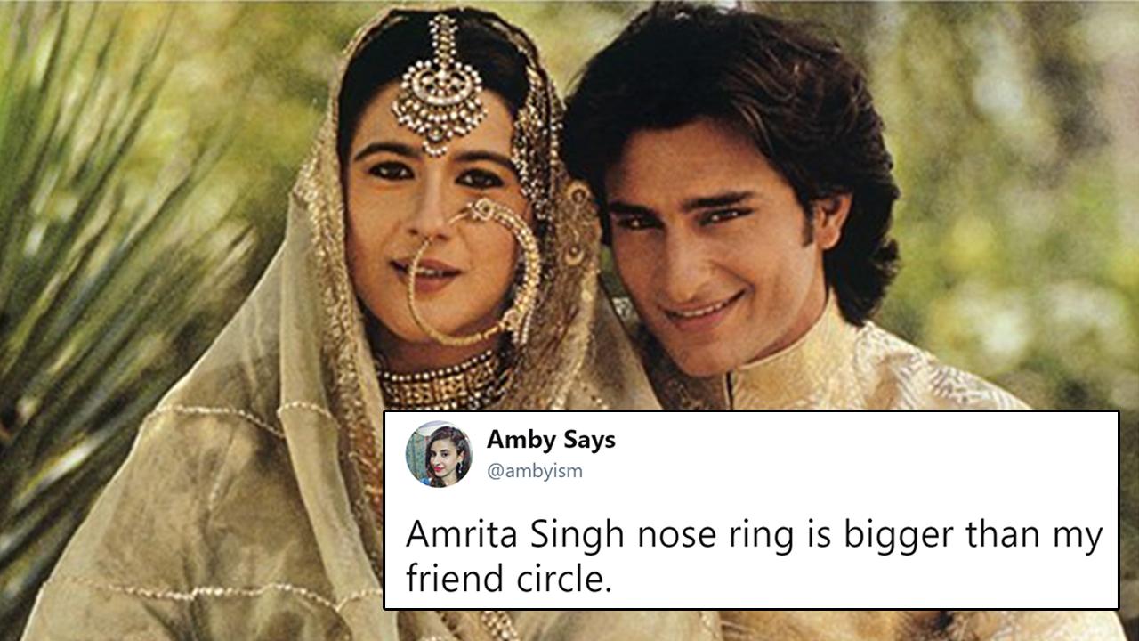 Amrita Singh nude (55 photos), Tits, Sideboobs, Boobs, see through 2018