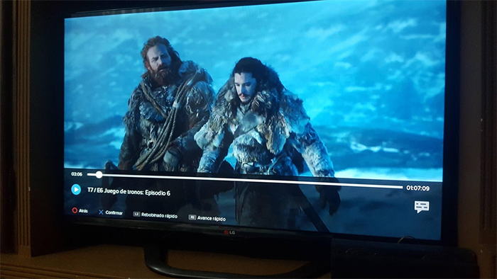 HBO regains control of hacked social media accounts