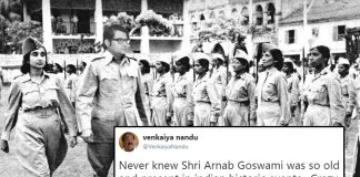 Arnab-Goswami-2002-Riots-Twitter