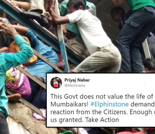 Elphinstone-Bridge-Stampede-Mumbai