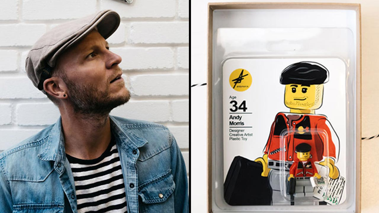 man creates lego cv and you u0026 39 ll want to tear the piece of