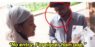 Northeastern-Racism-Foreigner-Agra