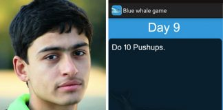 Pakistani-Teen-Anti-Blue-Whale-App