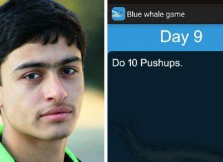 Pakistani-Teen-Anti-Blue-Whale-App