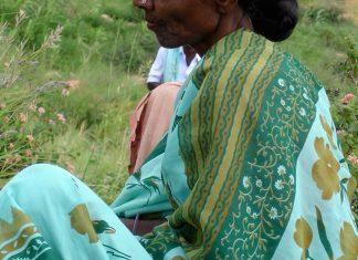http://www.storypick.com/wp-content/uploads/2017/09/Punjab-Man-Rapes-Woman.jpg