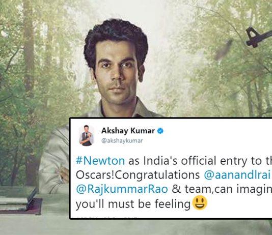 Rajkummar-Rao-Newton-Oscars