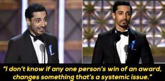 Riz-Ahmed-Emmy-2017