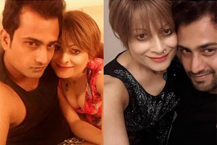 Celebrity transgender's chilling revelations: How can law help Bobby Darling?