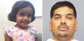 3-Year-old-missing-dad-milk