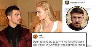 Sansa-Sophie-Turner-Joe-Jonas