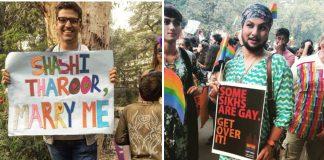 10-Delhi-Pride-Parade