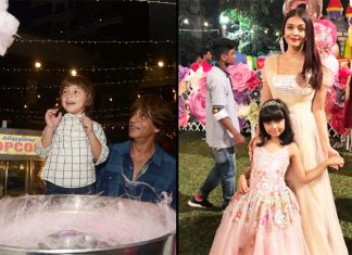 Aaradhya-Birthday-Bash-AbRam