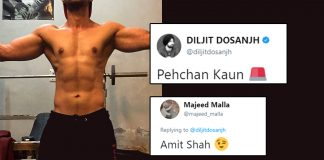 Diljit-Dosanjh-Shirtless-Twitter