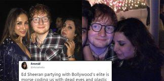 Ed-Sheeran-Bollywood-Memes