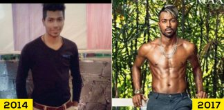 Hardik-Pandya-Transformation