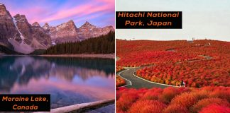 Magical-Places-To-Visit