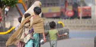 Hyderabad-Beggar-Free-Reward