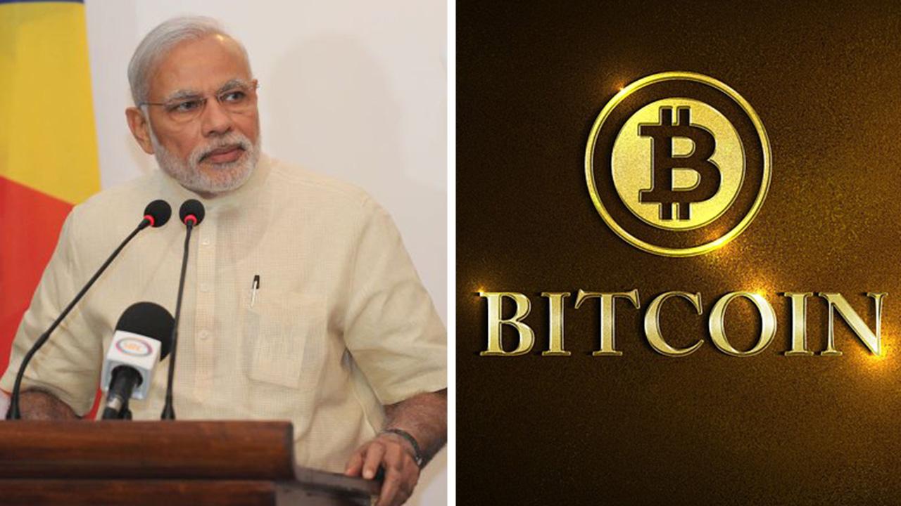"""Bitcoin gauna postūmį, nes mokėjimų kompanija """"Stripe"""" skelbia paramą kriptokartai - Bitcoin"""